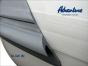 Надувная лодка Adventure Travel II T-240K - фото 7