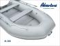 Надувная лодка Adventure Master I M-300 - фото 6