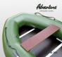 Надувная лодка Adventure Master I M-300 - фото 8