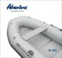 Надувная лодка Adventure Master I M-330 - фото 5