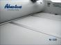 Надувная лодка Adventure Master I M-330 - фото 9