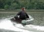 Надувная лодка Adventure Master I M-330 - фото 11