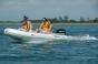 Надувная лодка Adventure Master II M-360B - фото 6