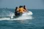 Надувная лодка Adventure Master II M-360B - фото 8