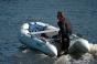 Надувная лодка Adventure Master II M-360B - фото 9