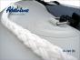 Надувная лодка Adventure Master II M-360B - фото 15