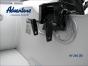 Надувная лодка Adventure Master II M-360B - фото 16