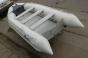 Надувная лодка Adventure Master II M-400 - фото 2