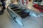 Надувная лодка Adventure Master II M-400 - фото 3