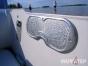 Надувная лодка Adventure Arta A-240 - фото 10