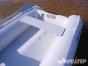 Надувная лодка Adventure Arta A-280 - фото 9