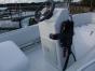 Надувная лодка Adventure Vesta V-380 RIB - фото 4