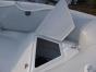 Надувная лодка Adventure Vesta V-380 RIB - фото 7