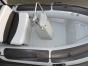 Надувная лодка Adventure Vesta V-380 RIB - фото 9