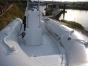 Надувная лодка Adventure Vesta V-380 RIB - фото 10
