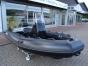 Надувная лодка Adventure Vesta V-380 RIB - фото 13