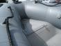 Надувная лодка Adventure Vesta V-450 RIB - фото 4