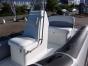 Надувная лодка Adventure Vesta V-450 RIB - фото 6