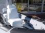 Надувная лодка Adventure Vesta V-450 RIB - фото 7