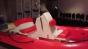 Надувная лодка Adventure Vesta V-450 RIB - фото 9