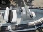 Надувная лодка Adventure Vesta V-450 RIB - фото 10