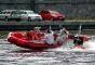 Надувная лодка Adventure Vesta V-500 RIB - фото 1