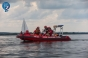 Надувная лодка Adventure Vesta V-500 RIB - фото 2