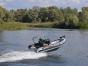 Надувная лодка Adventure Vesta V-500 RIB - фото 6