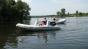 Надувная лодка Adventure Vesta V-500 RIB - фото 10