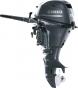Лодочный мотор Yamaha F15CMHS - фото 1