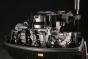 Лодочный мотор Suzuki DT30SM - фото 12