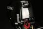 Лодочный мотор Suzuki DT30ES - фото 5