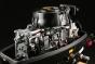 Лодочный мотор Suzuki DT30ES - фото 9