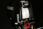 Лодочный мотор Suzuki DT30RS - фото 6