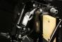 Лодочный мотор Suzuki DT30RS - фото 8