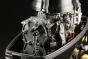 Лодочный мотор Suzuki DT30RS - фото 9