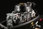 Лодочный мотор Suzuki DT30RS - фото 10