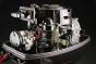 Лодочный мотор Suzuki DT30RS - фото 11