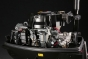 Лодочный мотор Suzuki DT30RS - фото 13