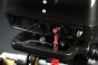 Лодочный мотор Suzuki DT40WRS - фото 5