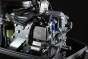 Лодочный мотор Suzuki DT40WRS - фото 6