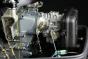 Лодочный мотор Suzuki DT40WRS - фото 7