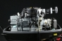 Лодочный мотор Suzuki DT40WRS - фото 9