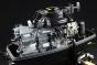 Лодочный мотор Suzuki DT40WRS - фото 10