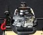 Лодочный мотор Suzuki DF2.5S - фото 4