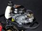Лодочный мотор Suzuki DF2.5S - фото 5