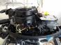 Лодочный мотор Suzuki DF15RS - фото 3