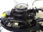Лодочный мотор Suzuki DF15RS - фото 4