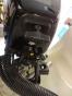 Лодочный мотор Suzuki DF15RS - фото 7