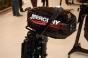 Лодочный мотор Mercury 3.3M - фото 6
